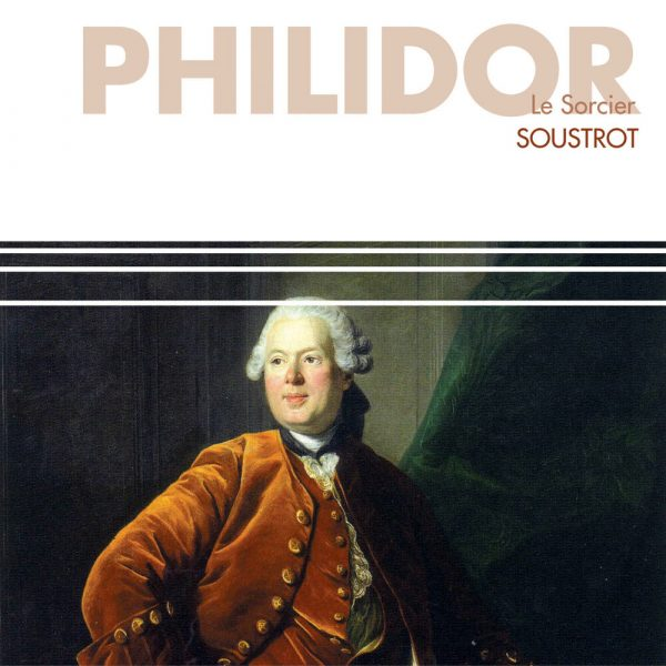 Philidor - Le Sorcier [1764] - Comédie Lyrique en 2 actes