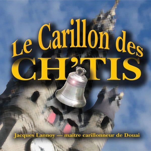 Le Carillon des Ch'tis