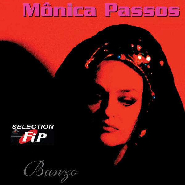 Banzo - Monica Passos