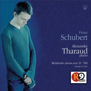 Schubert - Catalogue classique 2006