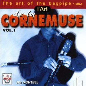 L'Art de la Cornemuse Vol. 1