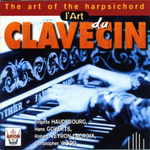 L'Art du Clavecin