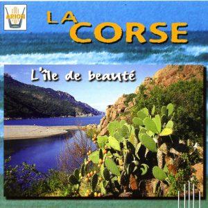 La Corse - L'Ile de Beauté
