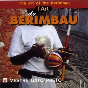 L'Art du Berimbau