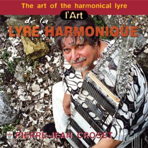 L'Art de la Lyre Harmonique