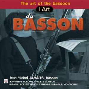 L'Art du Basson