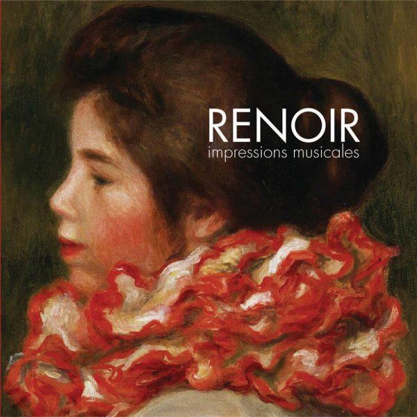 Renoir - Impressions Musicales