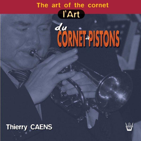 L'Art du Cornet à Pistons