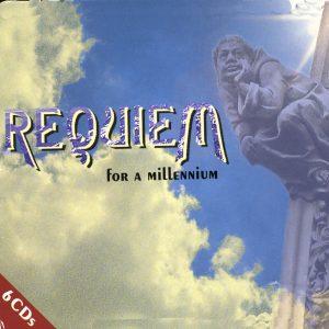 Requiem pour un Millénaire