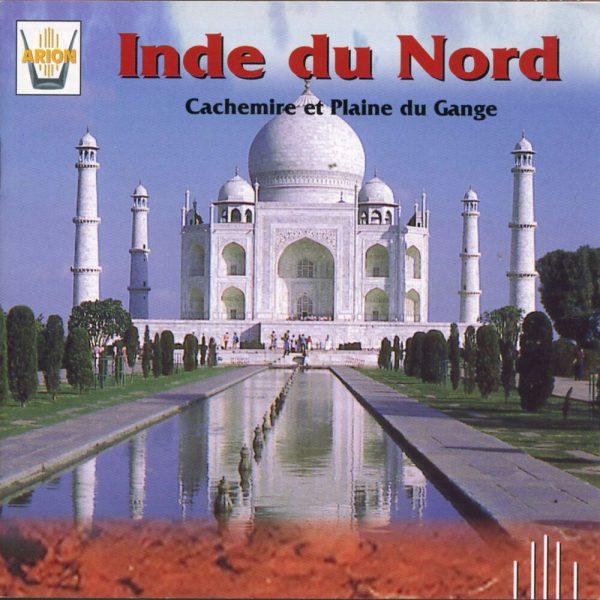 Inde du Nord - Cachemire et plaine du Gange