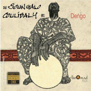 Dengo - Mali - Vol.1