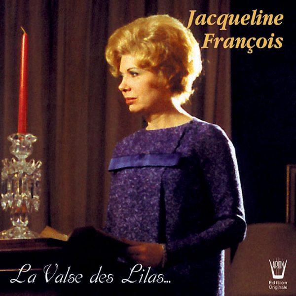 Le Valse des Lilas...