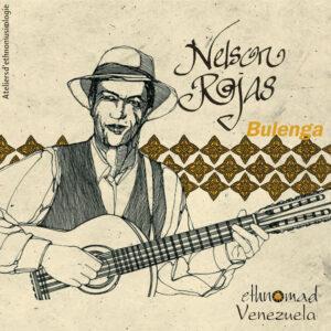 Bulenga - Venezuela - Vol.7