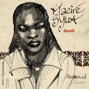 Sarefi - Guinée - Vol.11