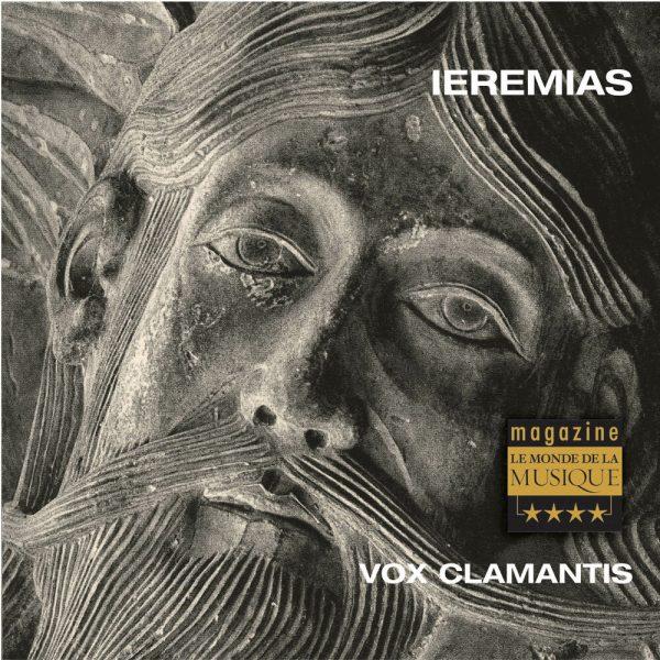 Ieremias