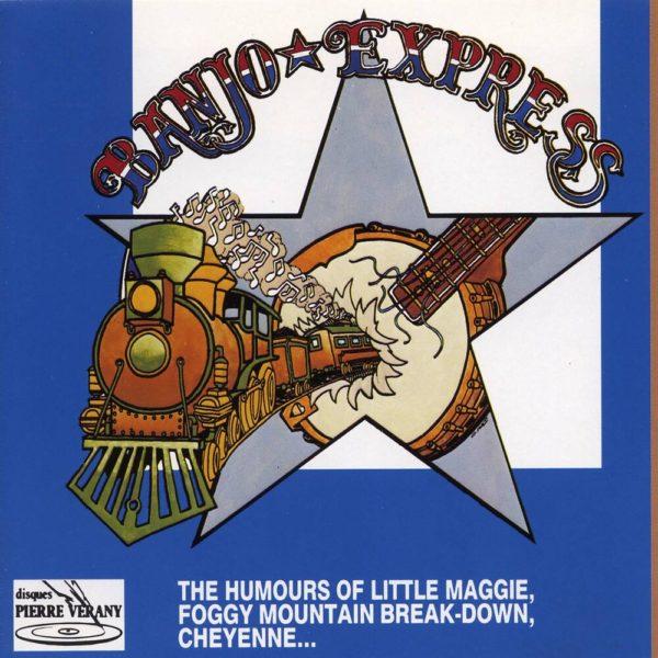 Banjo-Express