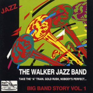 Big Band Story Vol.1