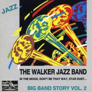 Big Band Story Vol.2