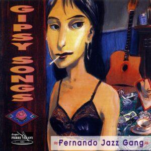 Fernando Jazz Gang