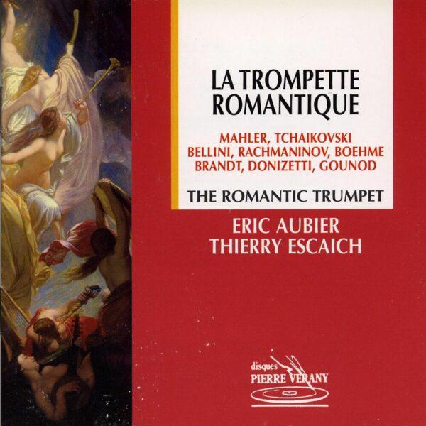 La Trompette Romantique