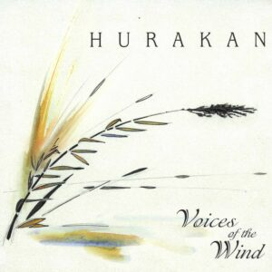 Hurakan - Voices of the Wind