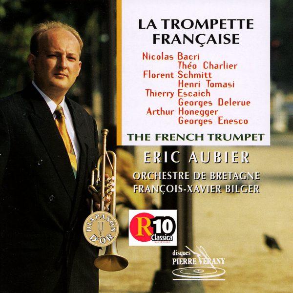 La Trompette Francaise vol.1
