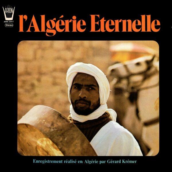 Algérie Eternelle