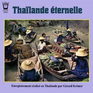Thailande Eternelle