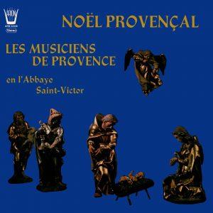 Noëls Provençal